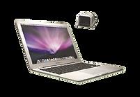 Indrustria-de-produtos-para-computador01