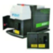 KCTP-F10-1-e1467403015382.jpg