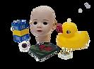 Indrustria-de-brinquedos01 (2).png