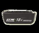 Indrustria-de-baterias01.png