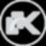 LOGO_K_CINZA_CIRCULO.png