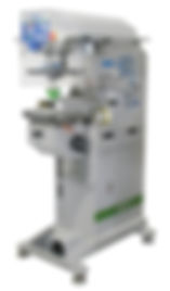 PP150 machine-CE.jpg