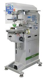 PP150 machine-CE.jpg