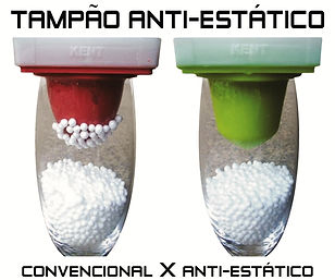 TAMPÃO_ANTI_ESTÁTICO.jpg