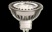 Indrustria-lampadas01.png