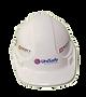 Indrustria-de-capacetes03.png