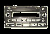 Indrustria-automotiva-painel01.png