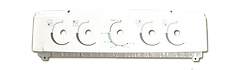 Indrustria-eletrodomesticos02.png