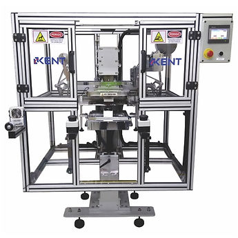 Maquina de hot-stamping GBA 7P 2AF.jpg