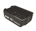 Indrustria-de-baterias02.png