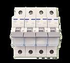 Indrustria-de-produtos-eletricos01.png