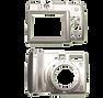 Indrustria-de-produtos-digitais02.png