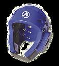 Indrustria-de-capacetes01.png