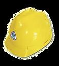 Indrustria-de-capacetes02.png