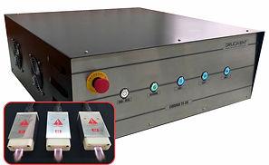 Tratamento Corona TS50 3C.jpg