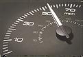 Indrustria-automotiva-indicador01.png