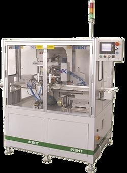 Indrustria-de-produtos-eletricos00.png