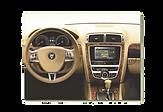 Indrustria-automotiva-painel03.png