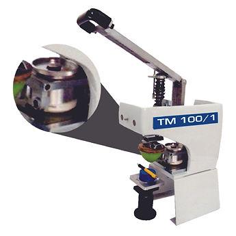 Tampografica TM 100s.jpg