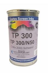 Tinta Coates 300 Kent Tampografica .png