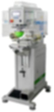 TURBO 125HVA machine-CE.jpg