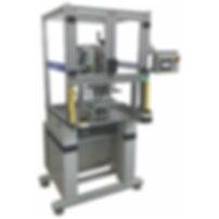Maquina de hot-stamping GBA 70.jpg