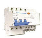 Indrustria-de-produtos-eletricos02.png