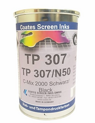 tinta Coates TP 307 Kent.png