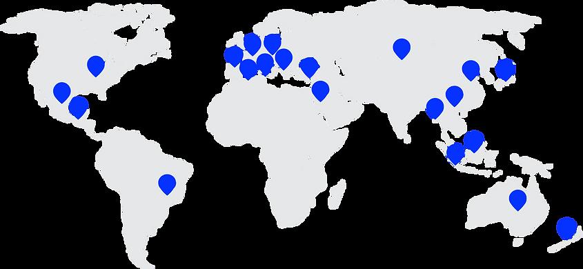Mapa Kent do Brasil .png