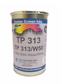 Tinta Coates 313 Kent Tampografica.png