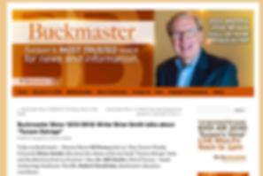 Buckmaster Show - Brian Jabas Smith 10.3