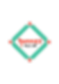 Tjommies Music Bar Logo | Amersfoort | Hotspot