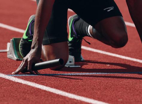 האם מומלץ לרוץ?