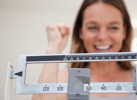 האמת היא: שאתם כן רוצים לעלות במשקל