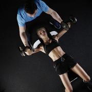 אימון כושר אישי - איך לבחור מאמן אישי שמתאים לכם