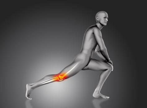 מה הם כאבי שרירים מאוחרים?