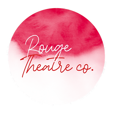 Rouge Theatre_v3.png