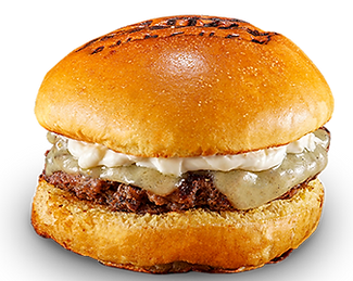 cheese_burger339x270.png