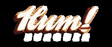 Logo-HUM!Burguer.png