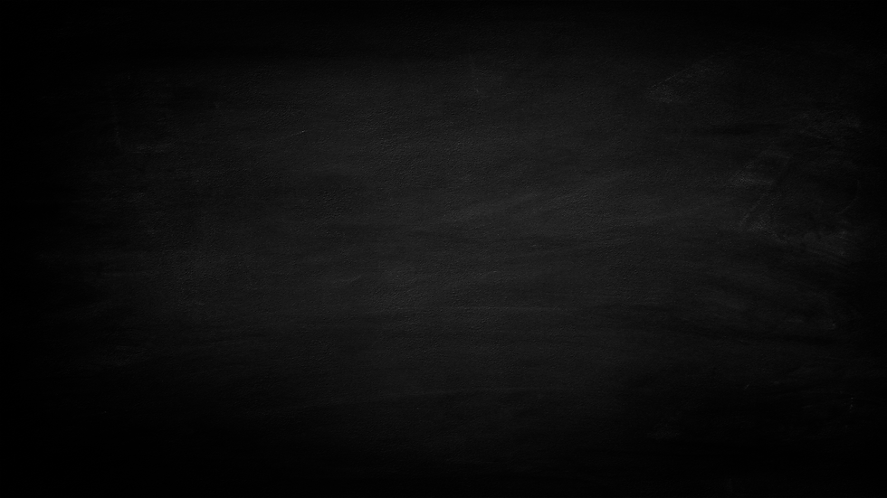 bg-escuro-hum.png