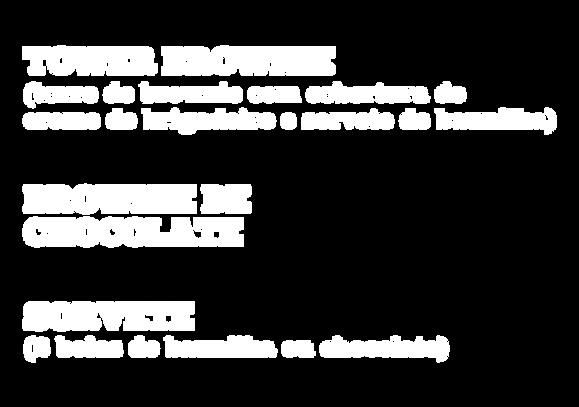 Sobremesa_Texto.png
