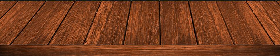 madeira850x173.png