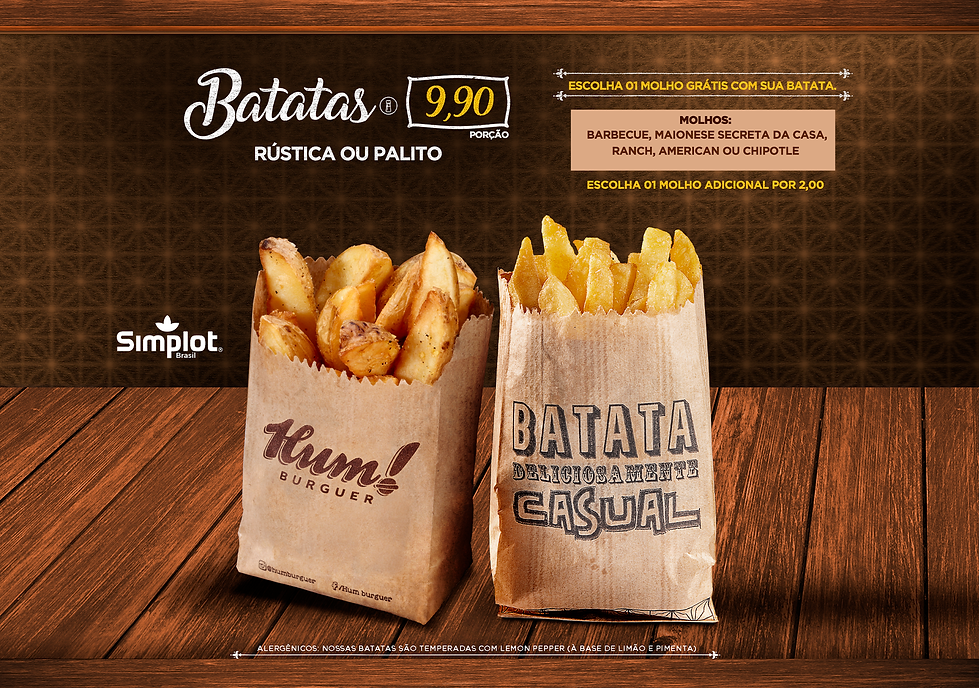 Batatas.png