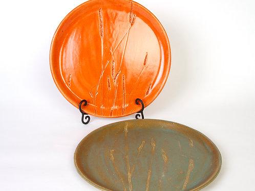 L & J's Prairie Platters