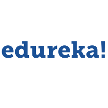edureka_1362740598