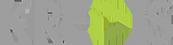 Logo_kredis.png