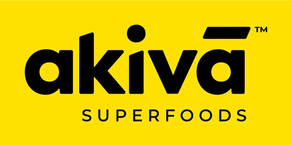 Yellow_Logo_Akiva_Superfoods_863fbccc-6e