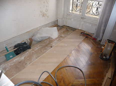 Rénovation_de_parquet_2.jpg