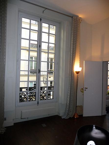 fenetre vieux paris .jpg