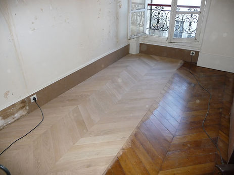 Rénovation_de_parquet_1.jpg